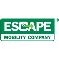 Escape Mobility International BV