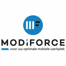 ModiForce