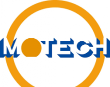 Mo-Tech Industries BV
