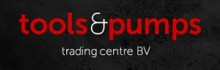 Tools & Pumps trading Centre BV