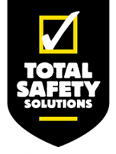 Total safety solutions