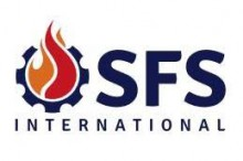 STORM FIREFIGHTING SUPPORT INTERNATIONAL