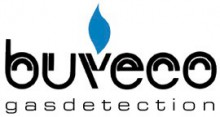 Buveco Gasdetection B.V.