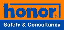 HONOR Safety & Consultancy B.V.