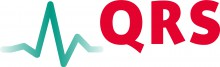 QRS Healthcare