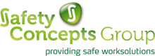 Safety Concepts Group