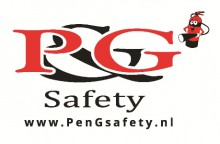 P&G Safety