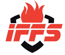 IFFS - Innovative Fire Fighting Solutions