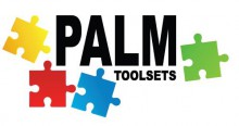 PALM Toolsets