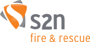 S2N Fire & Rescue