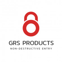GRS Products