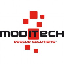 Moditech Rescue Solutions BV