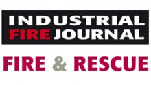 Industrial Fire Journal - Fire & Rescue