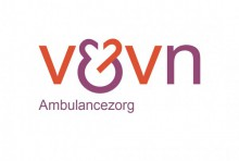 V&VN Ambulancezorg