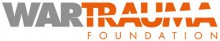WarTrauma Foundation