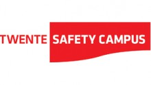 Twente Safety Campus